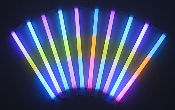 LED护栏管的质量好与坏